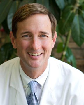 Andrew Velazquez, MD