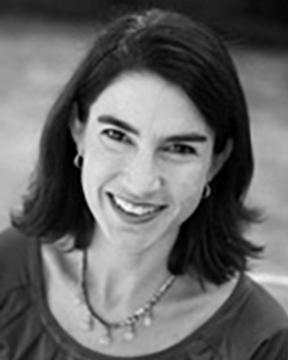 Sarah Lauren Hughey, MD