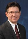 David Kroll, MD