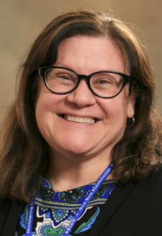 Debra Taubel, MD